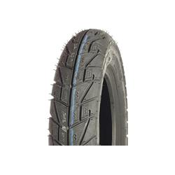 "Tire Heidenau K47 3.50-10 "", 59M TL / TT reinforce"