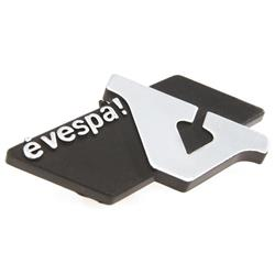 """EVespa!"" glove box for glove box for / Plurimatic / Automatica> type XL2 / XL2 Elestart / PK125 N / XL2"