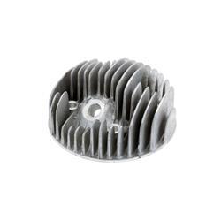 Cylinder head LML 150cc