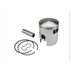 Complete piston DR Ø 57.00 ET3 PK for DR KT00015