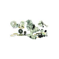 Pinasco 251cc Lamellar Slave Engine Kit