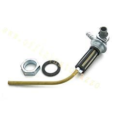 Fuel tank tap for Vespa 50 - 90 - 125 Primavera - ET3
