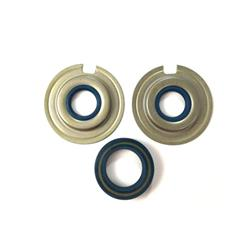 Engine oil seal set for Vespa VM 1/2, VN1 / 2, VNA, VL, VB1, GS 150