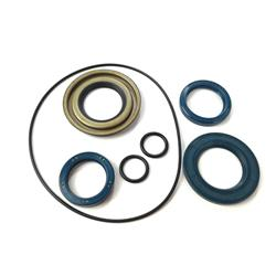 Oil seal set for Vespa GS 160- 180SS
