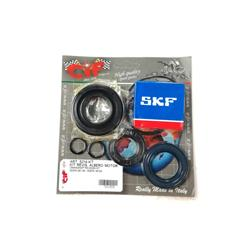 Overhaul kit for Vespa GS 160, 180SS