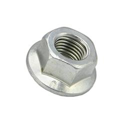 Hex clutch nut for Vespa Cosa, PX 8 springs (ref. 487724)