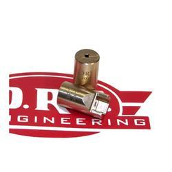 Clutch pressure plate DRT for Vespa Primavera - ET3