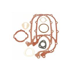 Conjunto de juntas de motor para Vespa VM 1-2, VN1-2, VB1 y VL1> 3