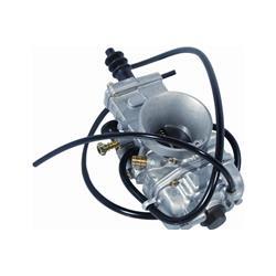 Carburetor MIKUNI TMX 35