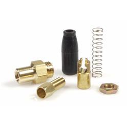 Wire starter kit MIKUNI 27/35/38