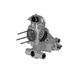 Carter-MALOSSI VR-One, Lamelleneinlass Vespa PX 125-150