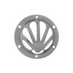 Fan horn cover for Vespa VBA, VBB1, GL, GS VS2> 5, 180SS