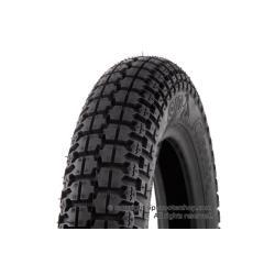 SIP Classic schlauchloser Reifen, 3.50 x 10 - 50P