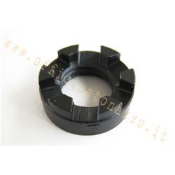 Tuerca de anillo de embrague para Vespa todos los modelos de marco grande de Vespa
