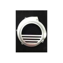 Tapa volante gris para Vespa PX - PE
