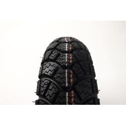 Anlas SC-500 tubeless tire 3.50 x 10 - 59 M
