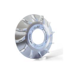 Ventilador de encendido Polini EVO Vespa ET3 - 50 - PK - Primavera - PK XL - ETS - HP - FL