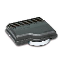 Malossi air filter for Ciao, SI, Bravo Boxer