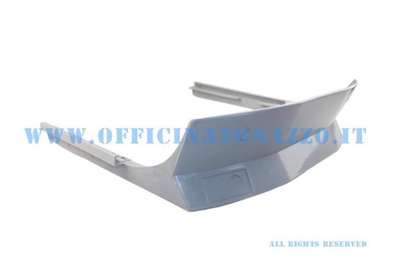 Unlackierter Spoiler für Vespa PX - T5