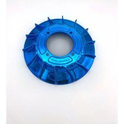Lackierter Metalllüfter für VMC BLU-Zündung