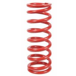 Front shock absorber spring length 190mm for Vespa GS