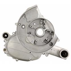 Carcasa de motor para Vespa 50 - Primavera - ET3 - PK