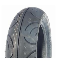 "Neumático HEIDENAU K61 100 / 80-10 ""58M TL / TT"