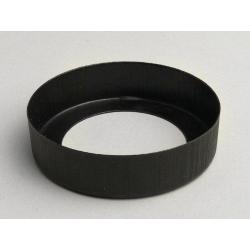 Cache-poussière de lave-fourche inférieur pour -VESPA- V1T - V5T, V30 - V33, VM1T - VM2T