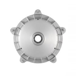Bremstrommel vorne ohne Lager Vespa PX 125/150/200 - PE - Arcobaleno (ECONOMIC)