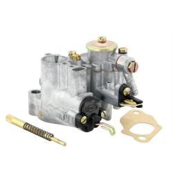 Carburateur SI 20/20 D sans mélangeur pour Vespa 125/150 économique