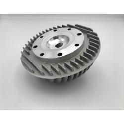VMC Ersatzkopf für GS56 130cc aus Aluminiumdruckguss