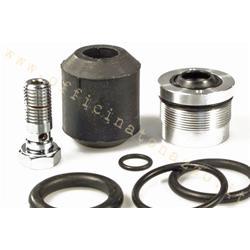 70110000 - Kit de revisión de amortiguadores Bitubo PV013YLV01