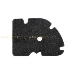 Sponge air filter for Vespa GT 11772 - 125 (200) - X2003 8 - 125 (200)