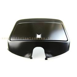 Front case without lock for Vespa PX Arcobaleno (Original Piaggio 6732335)