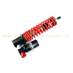 PV039GeV01 - Bitubo adjustable gas front shock absorber, Vespa ET4