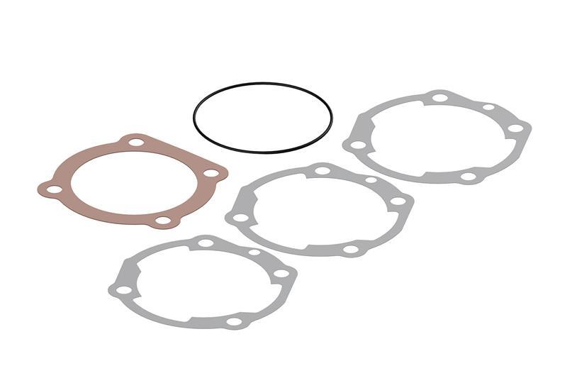 Guarnizione cilindro MALOSSI 172/CCM