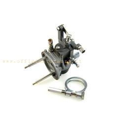 00773 - Dell'Orto SHBC 19/19 carburettor for Vespa