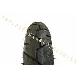 M300S1 - Michelin S1 tubeless tire 3.00 x 10