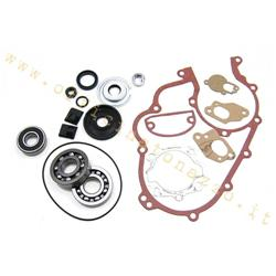 OTZVVNB - Engine overhaul kit for Vespa VNA - VBA - VNB 1> 4 - VBB 1> 2