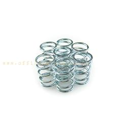 Malossi reinforced clutch spring (7 pcs)