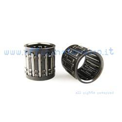 gdp0206 - Motor shaft roller cage 16x20x20mm for Vespa 200