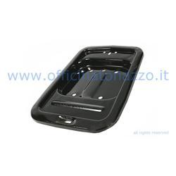 17538000 - Gepäckträger für Vespa PX