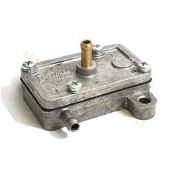 11420 - Piaggio - Gilera - Malaguti vacuum fuel pump