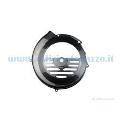 57002.75 - Cubierta de volante Parmakit Carbon Look para Vespa 50 - Primavera - ET3