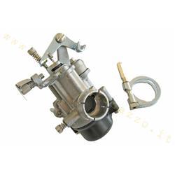 Carburetor Dell'Orto SHB 16/16 F for Vespa PK