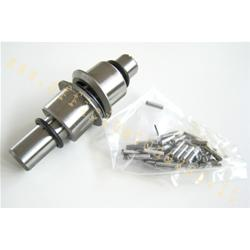 5119 - Complete front shock absorber revision kit for Vespa GS160 - SS180