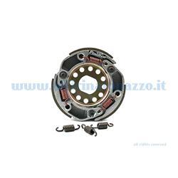 10090103 - Leichte Kupplung Pinasco Roller Piaggio 50 Ø 107mm