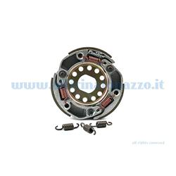 10090103 - Lightweight clutch Pinasco scooter Piaggio 50 Ø 107mm