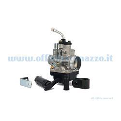 10294952 - Carburetor Pinasco PHBG 19 scooter 50 Piaggio - Gilera