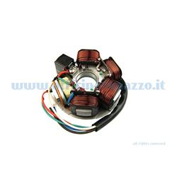 P431938000 - Electronic stator for Vespa T5